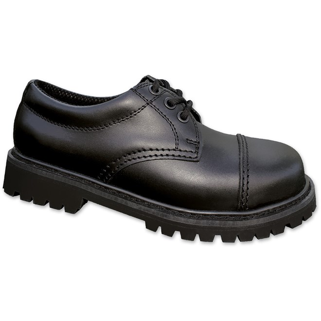 Dámská kotníčková zimní obuv v retro stylu Boty Winterboots Girls f69f386132