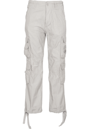 Kalhoty Pure Vintage Trouser