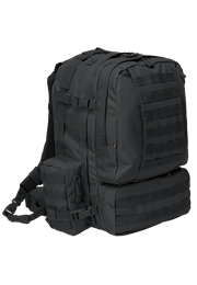 Batoh US Cooper 3-day-Backpack