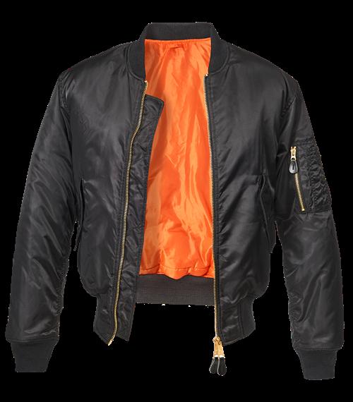 The bomber jacket wiki – Modern fashion jacket photo blog