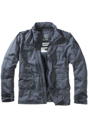 Bunda Britannia Winter Jacket