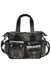 Taška Pitkin Avenue Girls Bag