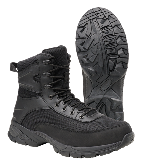 Boty Tactical Boot Next Generation